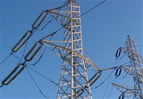 Txu Light Company - energy future holdings parent of luminant txu energy