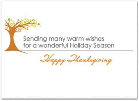 thanksgiving greeting cards for business template business greeting cards thanksgiving images card design