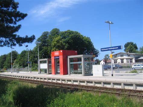 holzhaustüren file holzhausen heddinghausen juni 2009 020 jpg