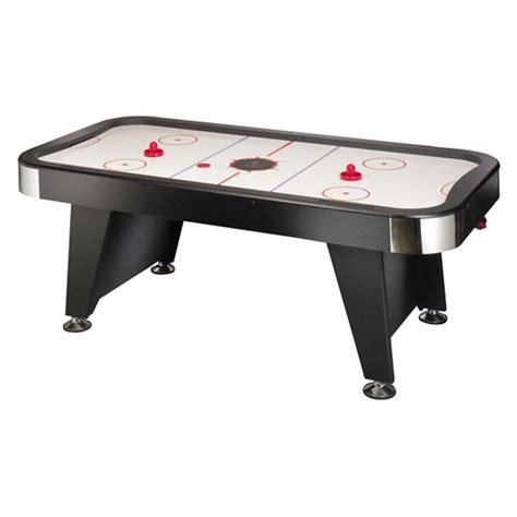 cat air hockey table parts cat air hockey table spycy