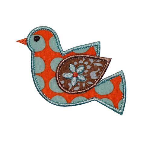 applique patterns applique bird patterns 171 free patterns