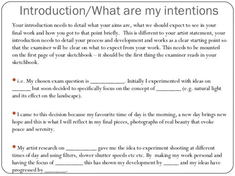 How Do I Write An Introduction For An Essay by What To Write In Your Introduction