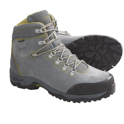 hiking boots for garmont arcadia tex 174 hiking boots for 6211r