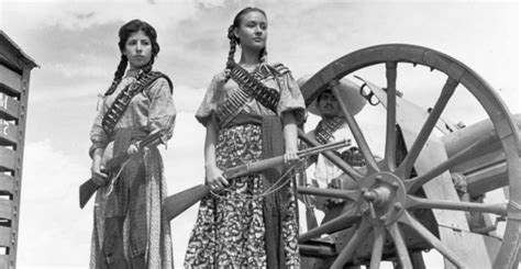 imagenes mujeres revolucionarias personajes de la revoluci 243 n mexicana mujeres pueblos