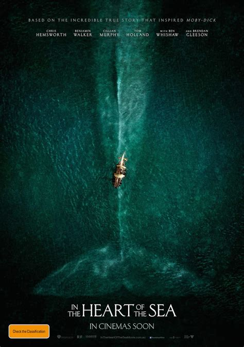 by the sea 2015 film wikipedia the free encyclopedia film review in the heart of the sea 2015 film blerg