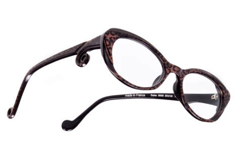 boz salsa eyeglasses free shipping go optic