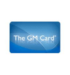 Business Cards Plus Portage