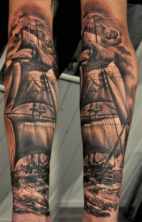 tattoo frequency instagram tattoo frequency tattoos pinterest tatuaggi pirati