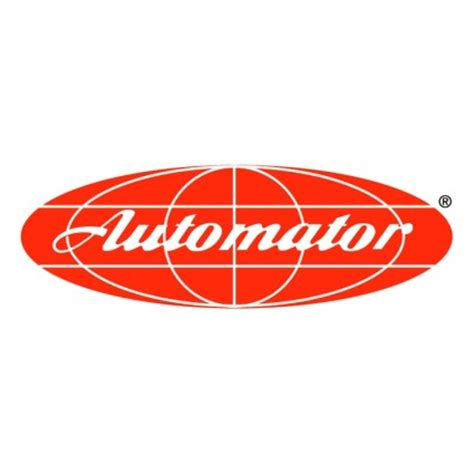 automator vector logo free vector free