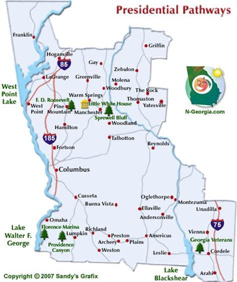 Pathways Detox Lagrange Ga by S Presidential Pathways Travel Region