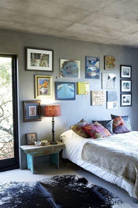 Artsy Bedrooms by Artsy Bedroom Ideas The Spaces We Re In Home Bedroom