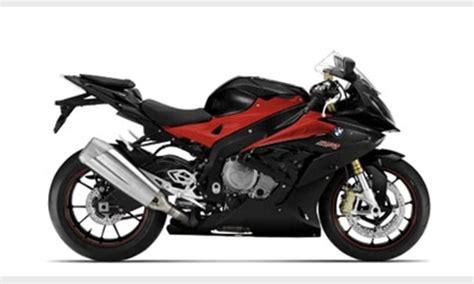 Motorrad Marken Mit R by Modelle Bmw Motorrad Marken Unterberger Beteiligungs