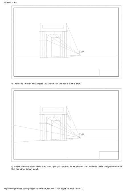 How To Draw What You See how to draw what you see pdf ebook free software