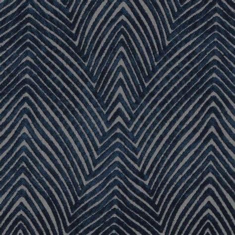 Modern Fabrics Upholstery by Best 25 Velvet Upholstery Fabric Ideas On