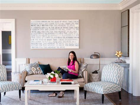 family friendly home decorating ideas interior design