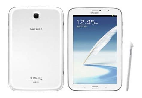 Harga Samsung Note 8 Terbaru 2018 harga samsung galaxy note 8 0 n5100 terbaru juli 2018 dan