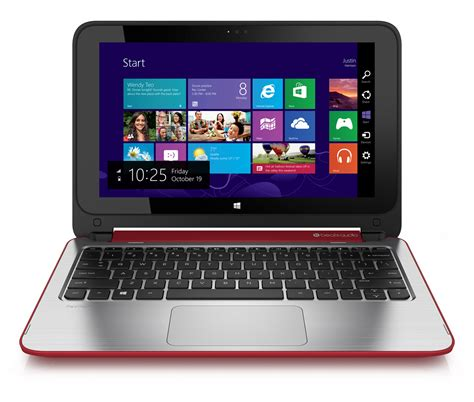 hp laptop software hp pavilion x360 11 notebook pc drivers for