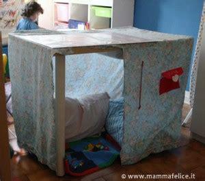 casa giocattolo casa giocattolo per bambini mamma felice