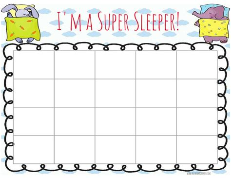 3 year old won t stay in bed 25 best bedtime chart ideas on pinterest bedtime