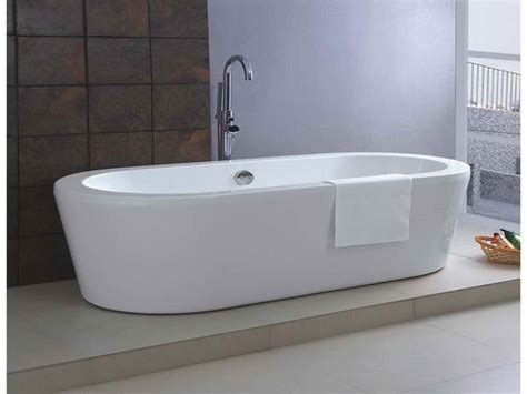 bathtub measurement standards standard bathtub size freestanding bath http