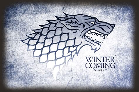 dafont game of thrones alternative game of thrones font please forum dafont com