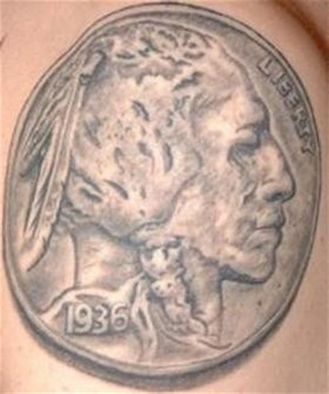 Tattoo Ink Without Nickel | 13 best images about numismaticink on pinterest coins