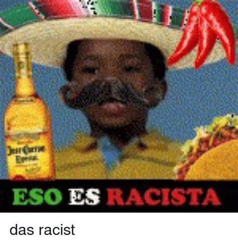 Das Racist Meme - 25 best memes about das racist das racist memes
