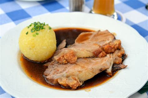 cucina norvegese cucina norvegese 3 piatti tipici da non perdere verde