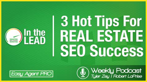 best tips for real success 28 images real estate