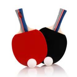 buy wholesale ping pong from china ping pong