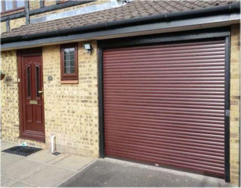 Garage Doors Installed Installed Garage Doors