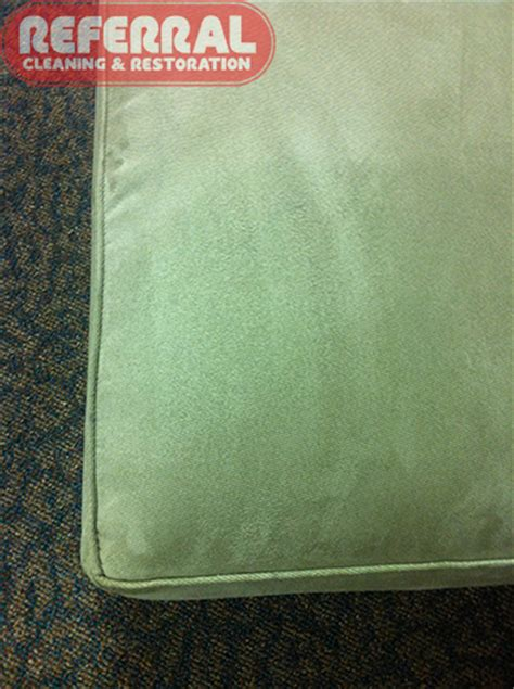 getting ink out of upholstery how to get ink out of couch fabric 28 images how to
