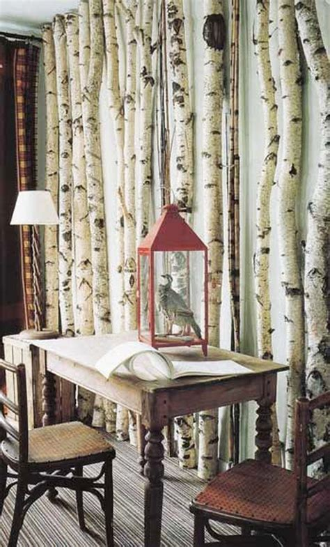 using branches in home decor how to use branches creatively 30 diy projects for your home