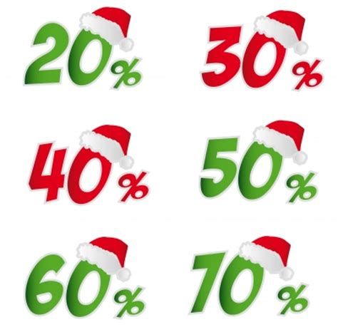 palabras de buenos deseos navideos 187 frases de navidad para clientes saludos navide 241 os