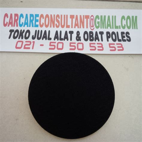 Turtle Wax Applicator Pad Busa Wax Waxing Salon Mobil Detailing jual da back up pad backing plate 5 quot mesin poles dual da car care consultant