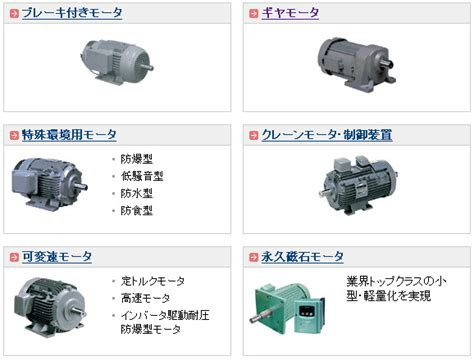 Hitachi Electric Motor hitachi electric motor gear motor