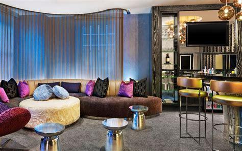 3 bedroom suites in chicago 3 bedroom suites in chicago il www indiepedia org