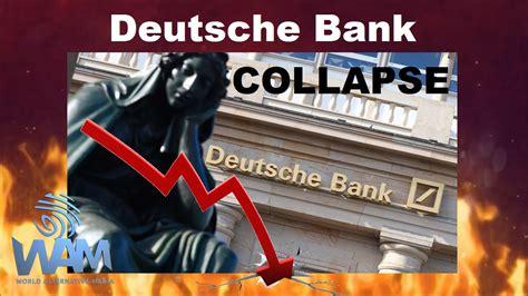 deutsche bank lörrach deutsche bank la grande truffa trend
