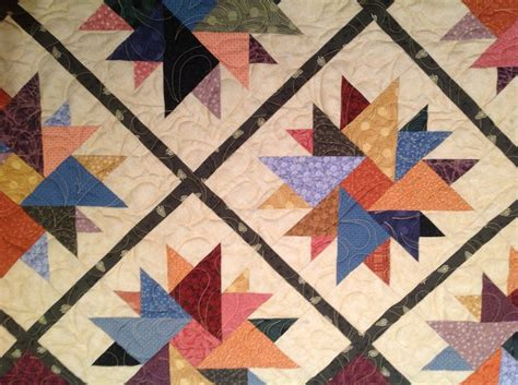 Debbie Caffrey Quilt Patterns by The 22 Best Images About Quilt Hints On The