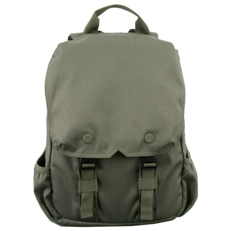 Rugged Computer Backpack by Laptop Backpack Lightweight Rugged With