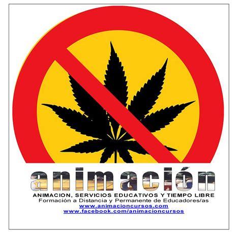 imagenes graciosas sobre drogas prevencion sobre drogas cursos educacion integracion