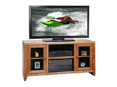 tv showcase furniture tv showcase furniture manufacturer t v showcase ganesh furniture surat gujarat