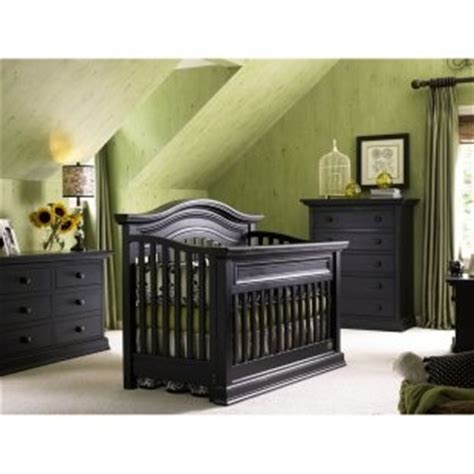 bonavita sheffield lifestyle    convertible crib collection nursery furniture sets