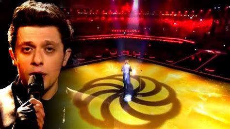aram not alone armenia armenia aram mp3 not alone armenia eurovision 2014