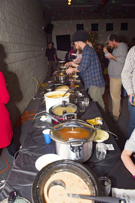 sharing house brevard nc mountain sun community school s chili cook off benefits the sharing house