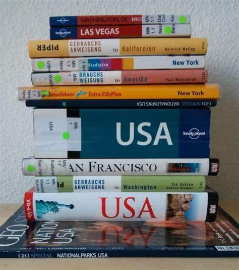 kreditkarte beantragen sparkasse dauer vorbereitung usa reise 2013 east west coast combination