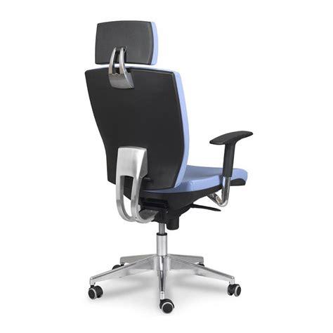 modelos de silla silla modelo ara 5