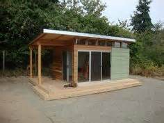 metropolitan shed heartland metropolitan lean to engineered wood storage shed common 8 ft x 12 ft interior