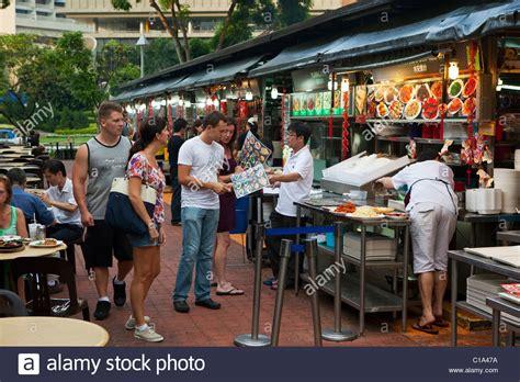food court stall design food stalls at makansutra gluttons bay food court marina