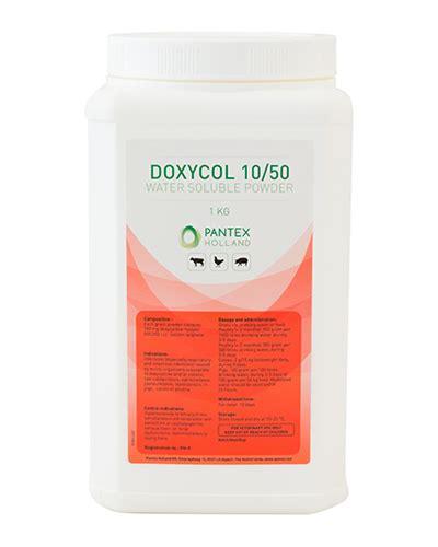 doxycycline shelf doxycyclin stada 100 mg tabs